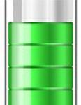 batteri8-7