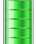 batteri9-10