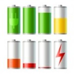 batterin