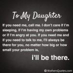 129565-To-My-Daughter
