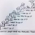 step_52417930e087c31415131b93